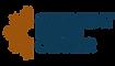Crescent Moon Center Logo.png