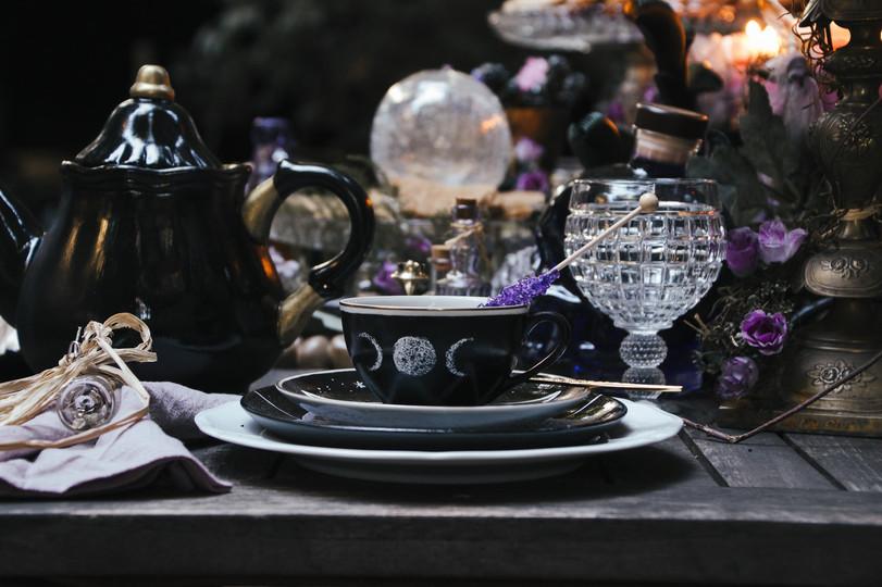 witches tea set.jpg