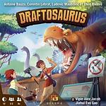 draftosaurus.webp