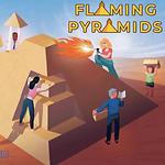 pyramids.webp