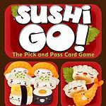 sushi.webp
