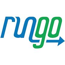 rungo logo.png