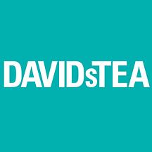 davids-tea-logo.png