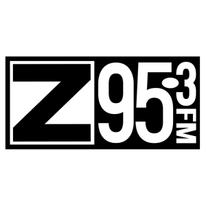 Z95.3