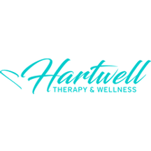 hartwell-logo.png