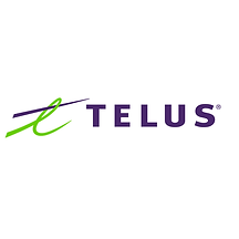 telus logo.png