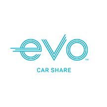 Evo_logo_wh1.png