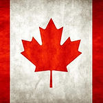 canada-flag-banner.jpg