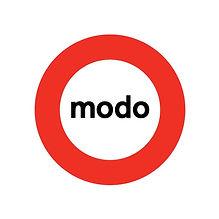Modo_NEWlogo_red_01_edited.jpg