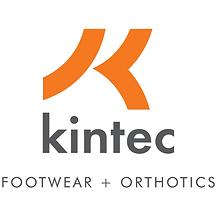 kintec-logo-s.png