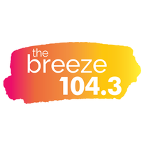 The Breeze 104.3