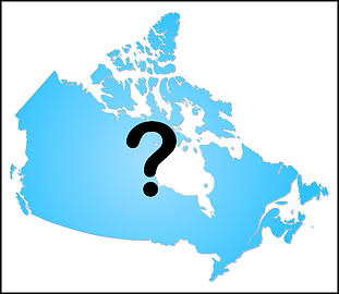 Map_of_Canada_and_question_mark.png
