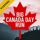 Big Canada Day.png