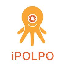 ipolpo-logo.png