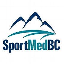 sportmedbc-logo.jpg