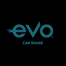 evo-car-share-logo.png