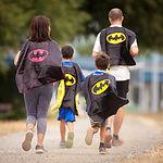 bat-family.jpg