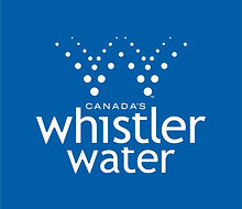 whister-water-logo.jpg