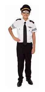 Piloto_avião.jpg