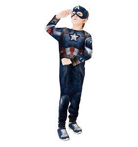 Capitão_América_Era_de_Ultron.jpg