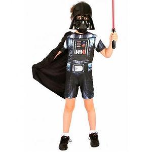 Darth Vader curto.jpg