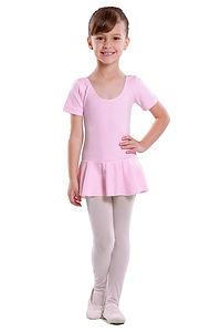 Colan MM rosa com saia.jpg