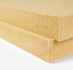 топлоизолация за плоски покриви