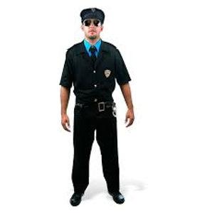 Policial DEA.jpg