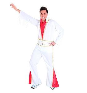 Elvis branco e vermelho.jpg