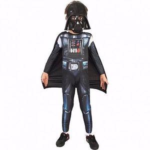 Darth Vader longo.jpg