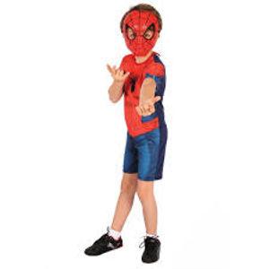 Homem aranha curto.jpg