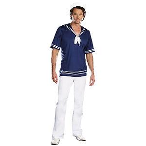 Marinheiro camisa marinho.jpg