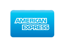 kisspng-american-express-logo-credit-car