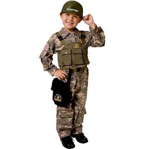 Soldado_Forças_especiais.jpg
