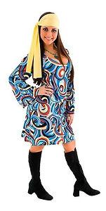 Hippie vestido azul.jpg
