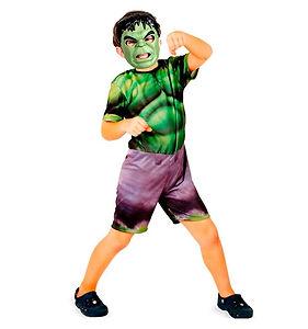 Hulk curto short cinza.jpg