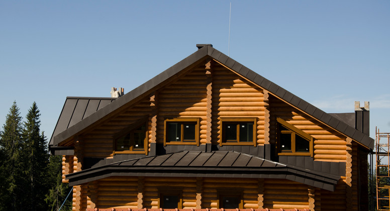 вентилиран покрив от ламарина.jpg