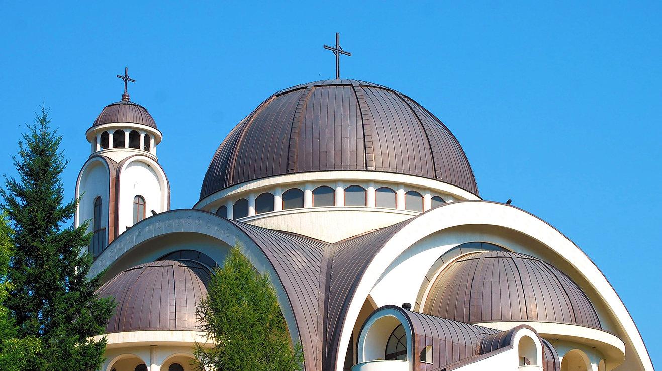 меден покрив църква смолян .jpg