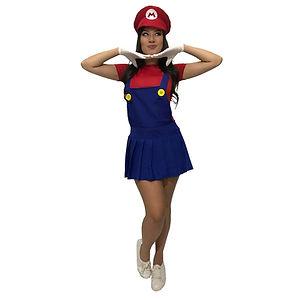 Mario feminino.jpg