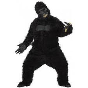 Cabeção gorila.jpg