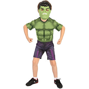 Hulk curto.jpg