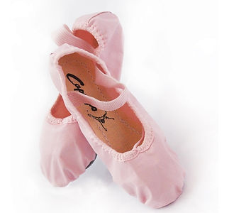 Sapatilha courino ballet rosa.jpg