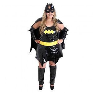 Batgirl GG.jpg