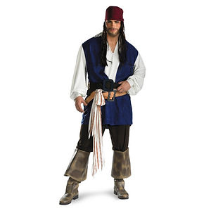 Pirata dos caribe azul.jpg