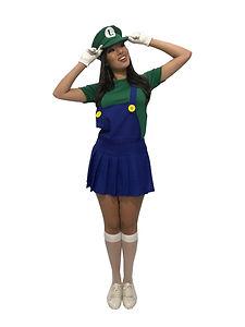 Luigi feminina.jpg