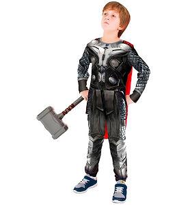 Thor era de ultron longo.jpg
