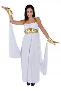 Deusa grega GG.jpg
