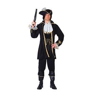 Pirata ouro.jpg