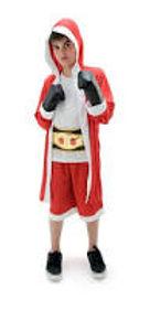 Boxeador Vermelho.jpg