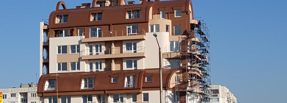 фасада жилищен блок .jpg